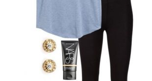 25 Trend-Setting Polyvore Outfit Ideas 2019