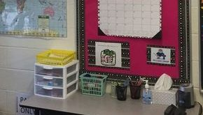 35 Smart Classroom Ideas From Real-Life Teachers
