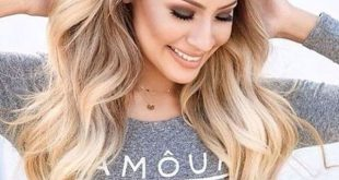 BLONDE OR BLACK OMBRÉ LONG SWISS LACE THICK FULL TOP SOFT BANGS CURLY LACE FRONT SYNTHETIC WIG for Sale in Riverside, CA