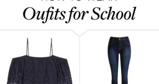 """Back To School Outfit"" by kirsty-mckenzie44 on Polyvore featuring Ganni, Boohoo..."