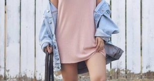 36 Cool Back to School Outfits Ideen für den makellosen Look - #Cool #den #für...