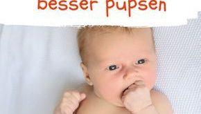 VIDEO: Das hilft sofort bei Blähungen. Mit diesem Trick kann dein Baby besser pupsen.