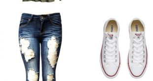 """""""im bored so here"""" by alexis101123 ❤ liked on Polyvore featuring Converse"""