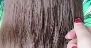 hairstyles for long hair videos  Hairstyles Tutorials Compilation 2019   Part 563
