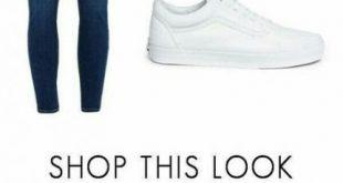 Dress For Teens School Cardigans 37+ Best Ideas