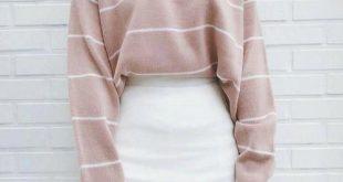 Große koreanische Mode Outfits .. #koreanfashionoutfits #koreanfashiontrends