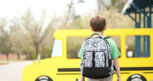 Preppy Monogram Embroidered Backpack  Digital Camo Print Backpacks for School School Essentials  Backpacks for Travel  Backpack diaper bag