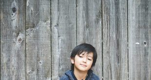 Shutterbug: 20 Must-Take Back-to-School Pictures