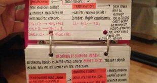 study, school, and notes afbeelding Erfolg im Abitur - Mit ZENTRAL-lernen. Koste